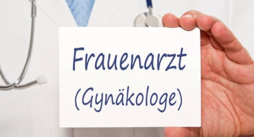 Frauenarzt in Miltenberg.