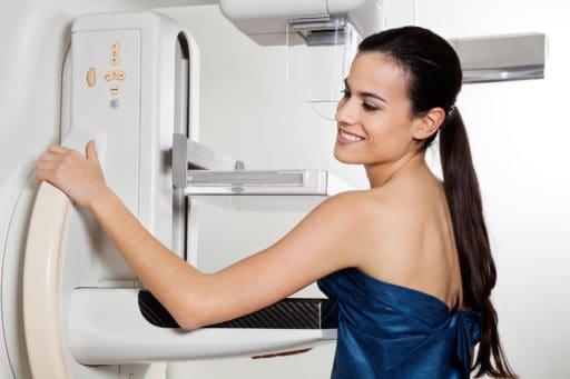 frauenarzt-aschaffenburg-mammographie