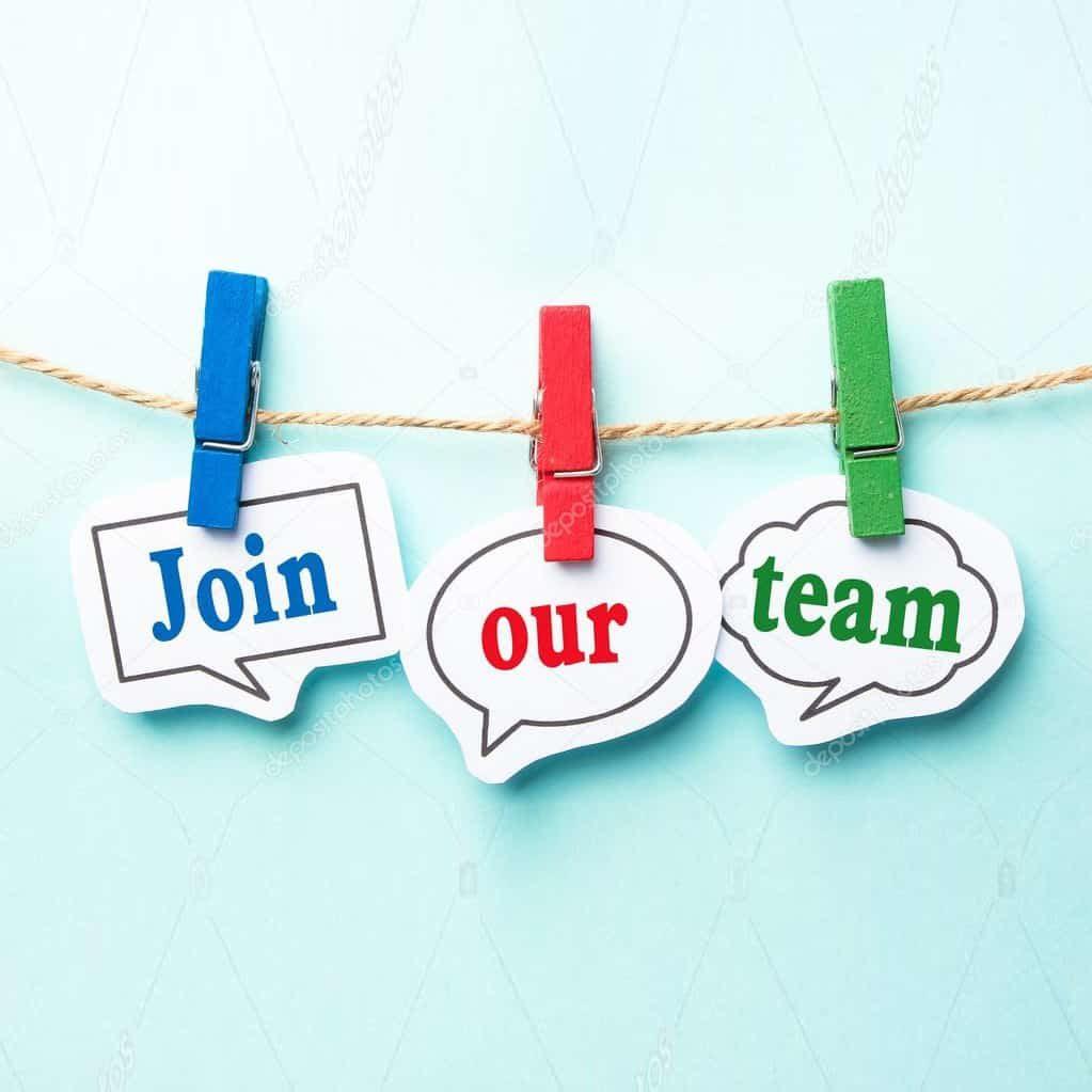 depositphotos_82044354-stock-photo-join-our-team